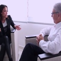 Opinion paciebnte clinica cirugia estetica valencia Dr. Terrén