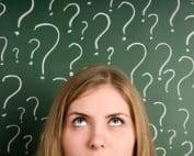 preguntas previas cirugia plastica