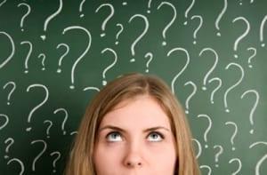 preguntas previas cirugia
