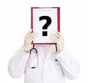 preguntas cirugía