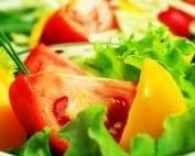 alimentos-beneficiosos-recuperarse-cirugia