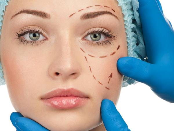 aspectos fisicos psicologicos cirugia