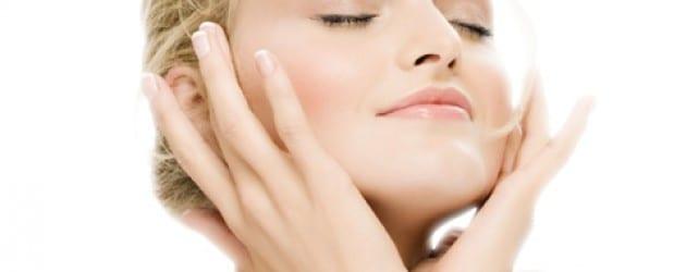 Revitalizacion facial valencia con Dermaroller Dr. Terrén