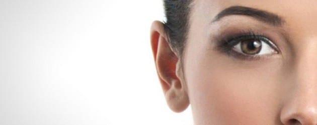 Lobuloplastia Valencia Dr. Terrén: reconstrucción del lobulo de oreja