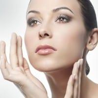 Botox Valencia Dr. Terren: elimina arrugas frente, entrecejo y patas de gallo