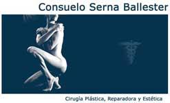 consuelo_serna