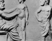 historia cirugia