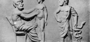 apuntes históricos cirugía