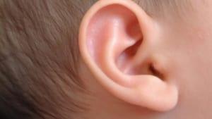 cirugia de orejas en niños a partir de 6-7 años