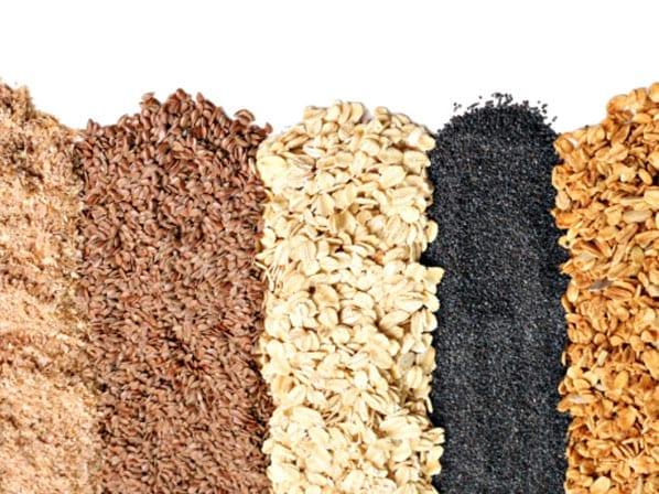 ¿Que comer en un postoperatorio?: lista de alimentos