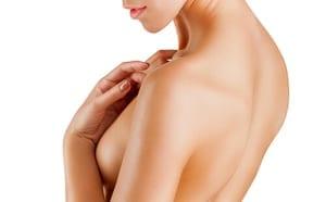 mamoplastia de reduccion de senos valencia