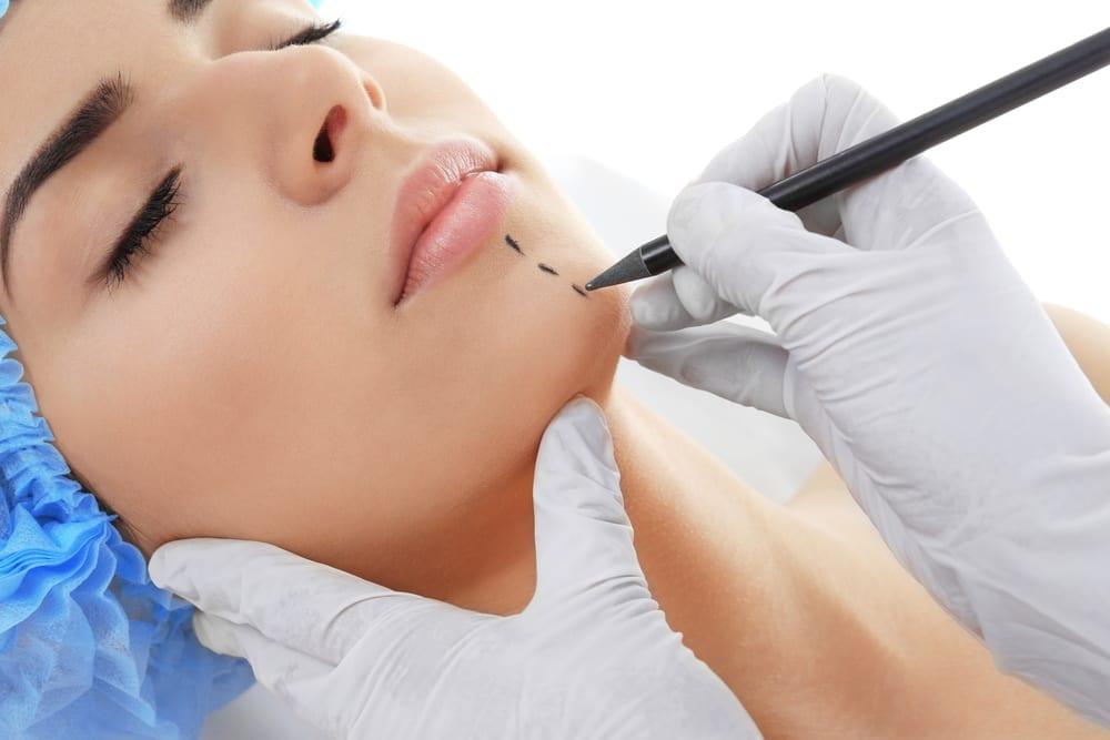 cuidados despues cirugia plastica y estetica
