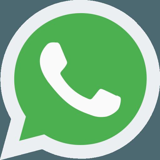 contacta por whtasapp