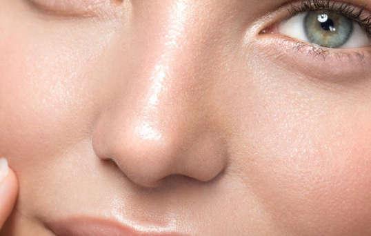 Rellenos permanentes para corregir la nariz en Valencia Dr. Terrén