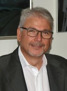 mejor cirujano rinoplastia secundaria en Valencia Dr. Terrén